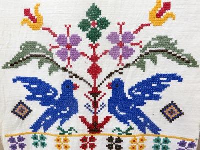 Жителей Воронежа обучат лепке из глины и рукоделию онлайн