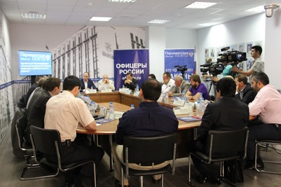 Эксперты высказались о влиянии диаспор и конфликте в Пугачеве