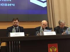 Эксперт: Работе ФАДН мешает ведомственный сепаратизм