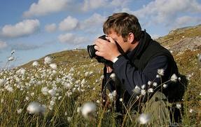ФНКА АзерРос запустила конкурс фотографий тюркоязычных народов