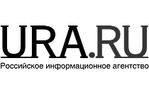 Ura.ru, российское информационное агентство, Екатеринбург