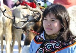 Проблемы коренных народов России обсудят в ООН по инициативе депутата из Бурятии