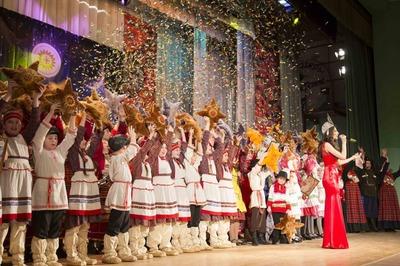 В Татарстане назовут лучших исполнителей кряшенских песен