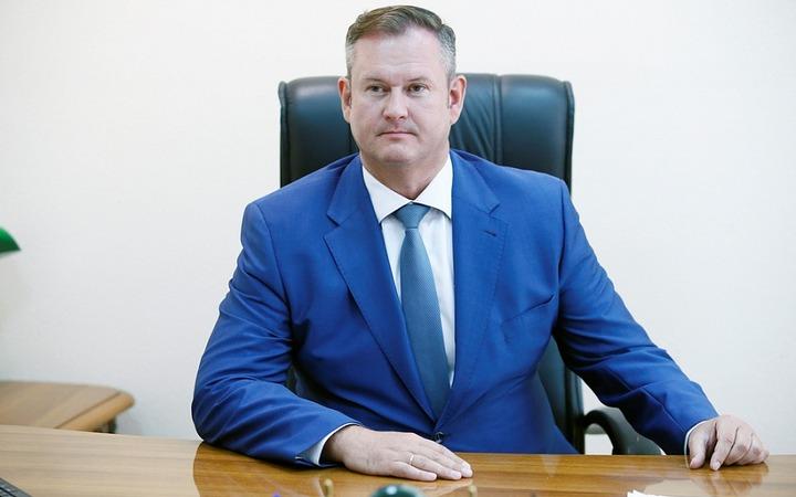 Глава Кубани назначил нового вице-губернатора по делам казачества
