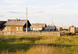 Саамский поселок в Мурманской области обеспечат круглосуточным электроснабжением