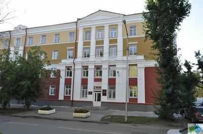 Гильдия межэтнической журналистики и Иркутский госуниверситет стали партнерами