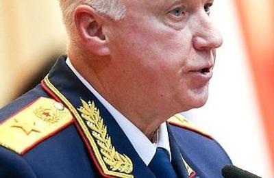 Глава СК РФ взял под контроль уголовное дело о заражении коронавирусом мигрантов в хостеле в Ленобласти