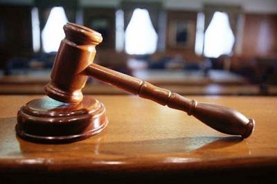 Четырех томских подростков осудили за нападения на мигрантов и разжигание ненависти