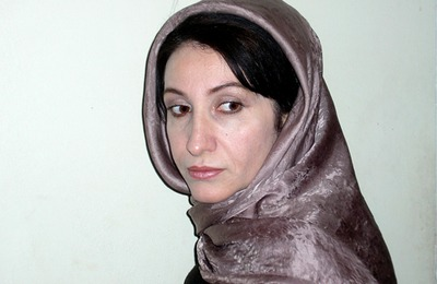 Чего хотят чеченские женщины