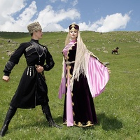 "Герои ""Властелина колец"" заговорят на осетинским языке"