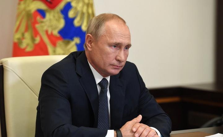 Россия вступит в Международную организацию по миграции