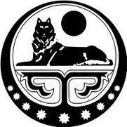 Чем кавказцы похожи на волков?