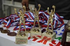 В Якутии прошла II летняя Спартакиада национальных диаспор