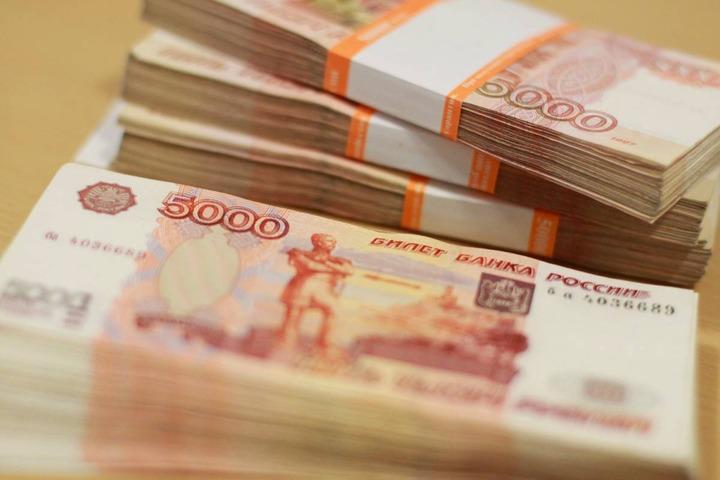 Рекордное число заявок поступило на второй конкурс президентских грантов