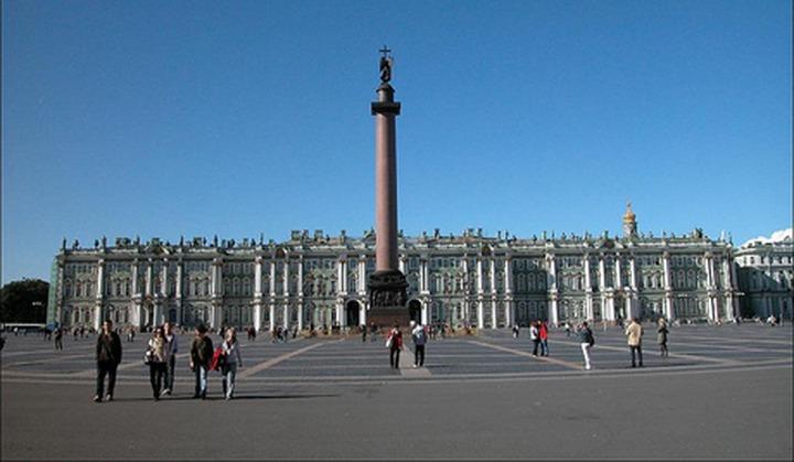 В Петербурге на ролик о толерантности выделят около 1,5 миллионов рублей