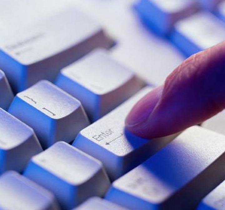 В Ростовской области задержали анонима разместившего ролики ксенофобского содержания