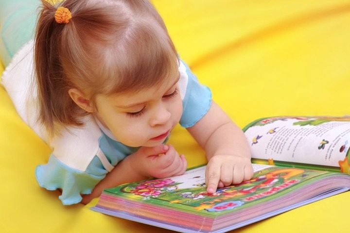 В Татарстане родители пытаются отказаться от обучения татарскому языку в детских садах