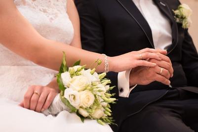 Рекордная многонациональная свадьба пройдет в Дагестане