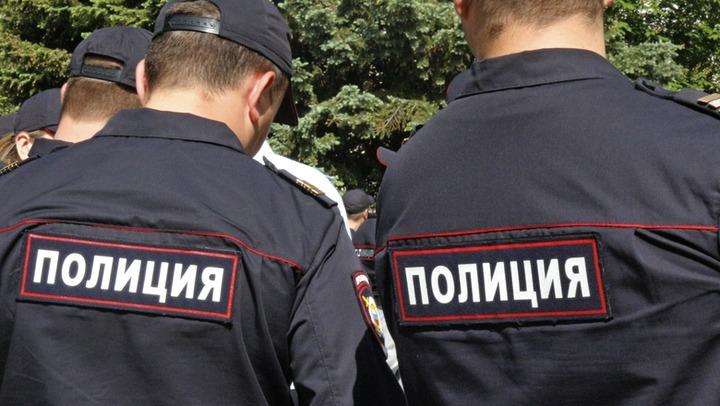 В кемеровском селе прошла встреча жителей и полиции после драки с цыганами