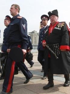 За шесть лет на развитие казачества Кубани выделят 6 млрд рублей