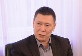 Коренные народы Севера попросили Путина о личной встрече
