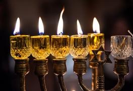 Проходит первый всемирный конкурс на знание языка горских евреев