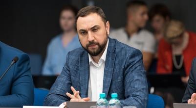 В Чечне предложили обязать изучать родной язык только его носителей