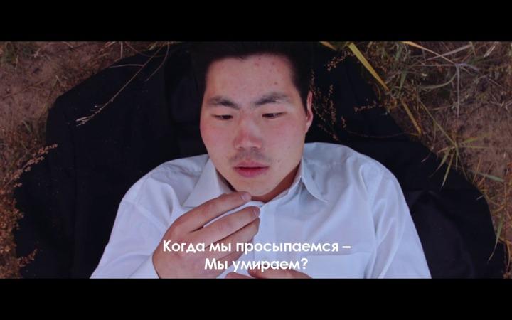 """Фильмы на бурятском языке покажут на """"Докфесте"""" в Улан-Удэ"""