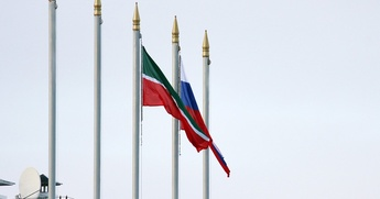 Татарские активисты призвали дать Татарстану право на 70% собственных доходов