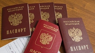 """Прокуратура проверила единоросса, заявившего, что национальности """"русский""""  не существует"""