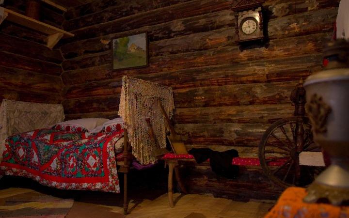 В Нижнем Новгороде появится Музей национальной культуры