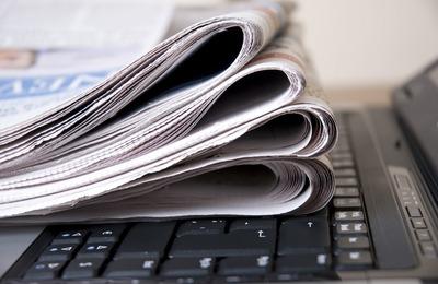 Коренные народы Ленобласти возмутились унижающим заголовком в СМИ