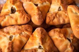 """На тюменском Сабантуе пройдет """"Кулинарный поединок"""""""