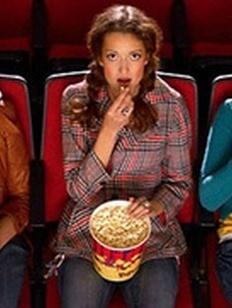 """На фестивале визуальных искусств """"От чистого истока"""" выберут лучшие фильмы о народных традициях"""