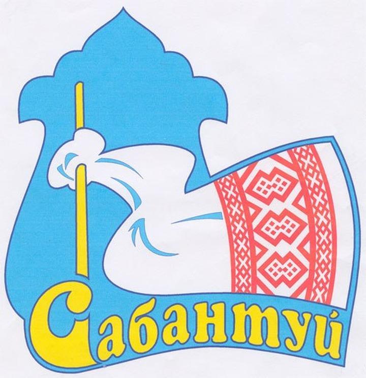 Москвичи отметят Сабантуй в Коломенском