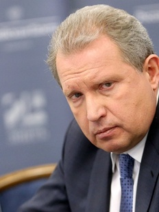 Глава московского департамента здравоохранения предложил выдворять из России мигрантов с ВИЧ