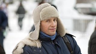 Пермскому активисту Юшкову предъявили обвинение в экстремизме