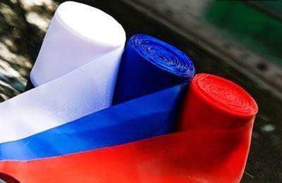 """Минрегионразвития: Через пять лет 64% жителей страны будут считать себя """"российской нацией"""""""