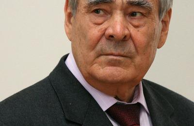 Первый Президент Татарстана призвал закрепить в Конституции право на родной язык