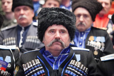 Первый казачий музей Ставрополья откроется в марте