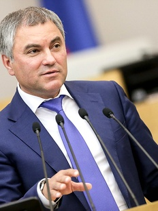 Парламент Венгрии призвал Россию вместе бороться за права нацменьшинств на Украине
