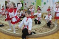 Несмелова Ирина Витальевна