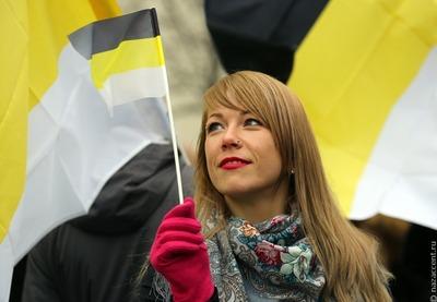 Несмотря на отказ, националисты выйдут на прогулку 4 ноября