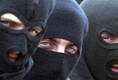 В нападении на кафе в Краснодаре обвинили 17 фигурантов дела