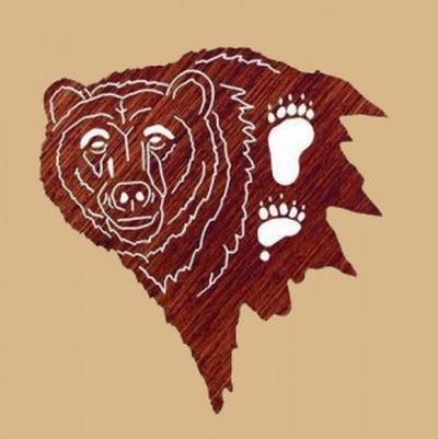 На Камчатке отпразднуют День Медведя