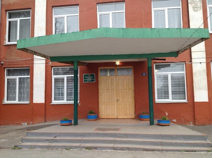 """""""Яблоко"""": В школах Пригородного района Северной Осетии отделяют осетин от ингушей"""