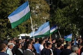 В Сибае проведут еще один митинг в защиту башкирского языка