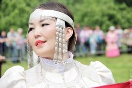 Ысыах и праздник строганины пополнили Всемирный список самых привлекательных туробъектов