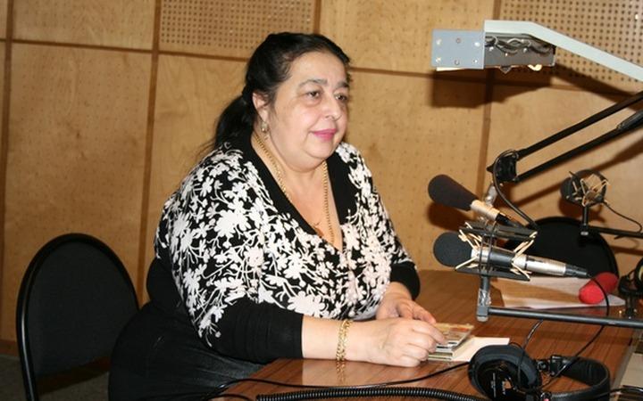 Глава цыганской ФНКА объяснила рост негативного отношения к цыганам