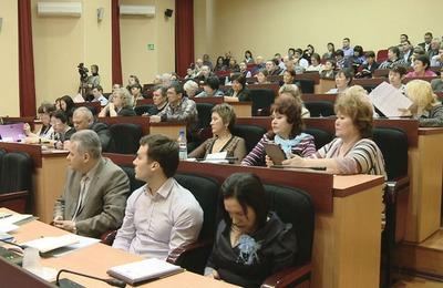 В Москве состоится собрание общин коренных малочисленных народов